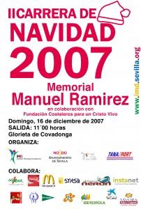IMD_CARTEL 2007