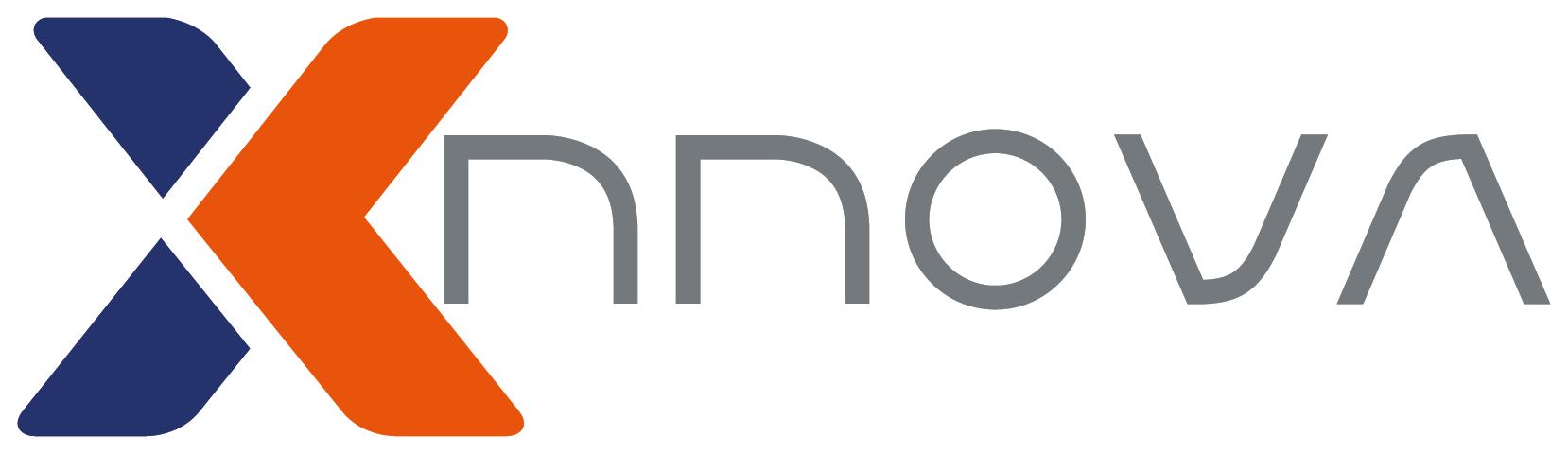 xNnova3D